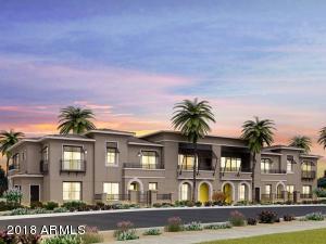 6565 E THOMAS Road, 1052, Scottsdale, AZ 85251