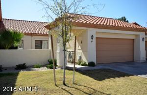 45 E 9TH Place, 61, Mesa, AZ 85201