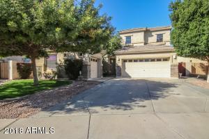 13332 W STELLA Lane, Litchfield Park, AZ 85340