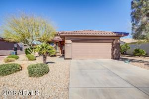 16716 W VILLA Lane, Surprise, AZ 85387