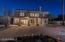 4106 E SUMMERHAVEN Drive, Phoenix, AZ 85044