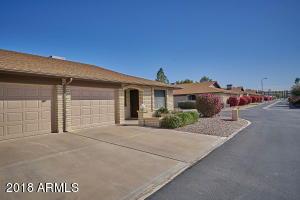520 S GREENFIELD Road, 7, Mesa, AZ 85206