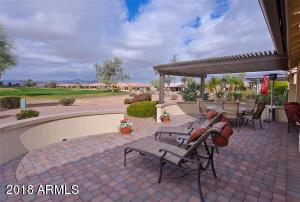 3944 N 160TH Avenue, Goodyear, AZ 85395