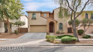 4229 E VEST Avenue, Gilbert, AZ 85295