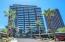 1 E LEXINGTON Avenue, 501, Phoenix, AZ 85012