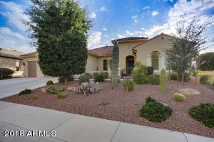 26511 W RUNION Lane, Buckeye, AZ 85396