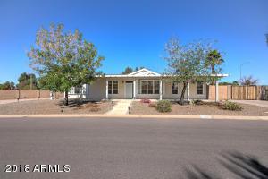 8646 E CORALBELL Avenue, Mesa, AZ 85208