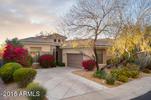 19892 N 84TH Street, Scottsdale, AZ 85255