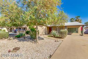 7013 N 11TH Place, Phoenix, AZ 85020