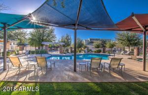 10757 N 74TH Street, 2026, Scottsdale, AZ 85260