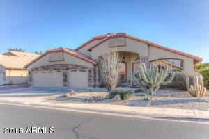 1273 E Palo Verde Street, Gilbert, AZ 85296
