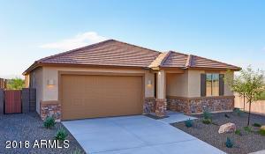 15768 W PIERCE Street, Goodyear, AZ 85338