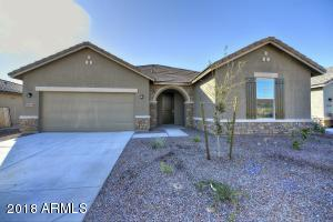 21453 W BERKELEY Road, Buckeye, AZ 85396