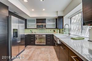 7005 N VIA CAMELLO DEL SUR, 45, Scottsdale, AZ 85258