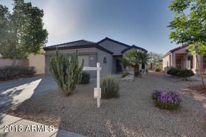 16385 W ROCK SPRINGS Lane, Surprise, AZ 85374