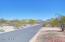 9201 E HAVASUPAI Drive, Scottsdale, AZ 85255