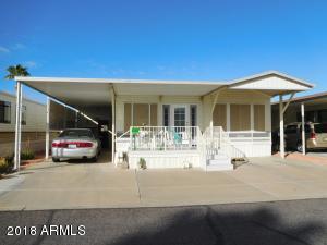 17200 W BELL Road, 374, Surprise, AZ 85374