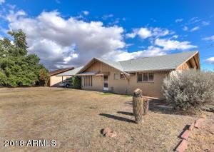755 N Young Street, Mesa, AZ 85203