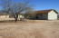 30851 S Running Horse Road, 33, Congress, AZ 85332