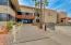 6194 S OAKMONT Drive, Chandler, AZ 85249