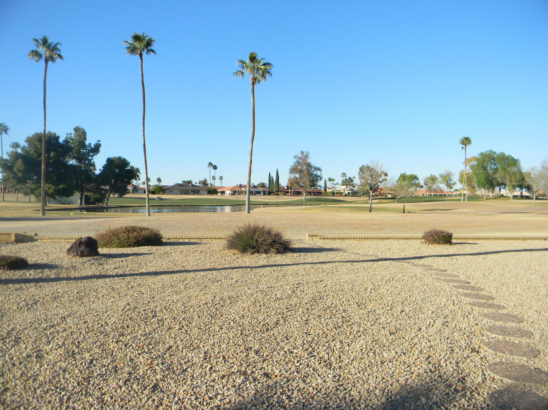 Page 3 | Arizona City, AZ Real Estate - Arizona City Homes ...