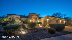 15004 S 7TH Street, Phoenix, AZ 85048