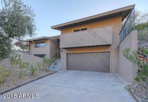 2145 E KALER Drive, Phoenix, AZ 85020