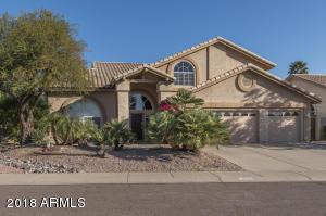 1820 E MUIRWOOD Drive, Phoenix, AZ 85048