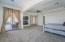 17302 N 99TH Place, Scottsdale, AZ 85255
