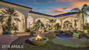 5316 E DOUBLETREE RANCH Road, Paradise Valley, AZ 85253