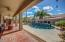 265 W TEAKWOOD Place, Chandler, AZ 85248