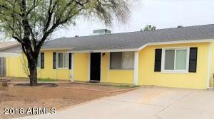 14219 N 37TH Place, Phoenix, AZ 85032