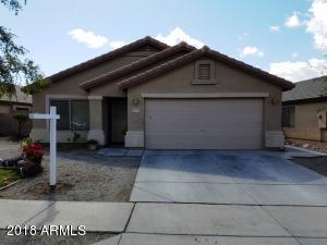 4527 W MELODY Drive, Laveen, AZ 85339