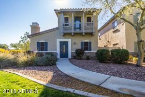 14182 W COUNTRY GABLES Drive, Surprise, AZ 85379
