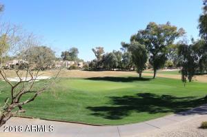 7760 E GAINEY RANCH Road, 46, Scottsdale, AZ 85258