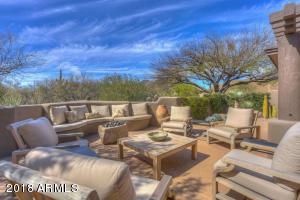 7511 E CLUB VILLA Circle, Scottsdale, AZ 85266