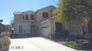 29803 W Whitton Avenue, Buckeye, AZ 85396