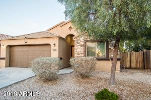 3107 S 87th Lane, Tolleson, AZ 85353