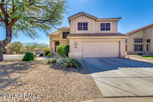 387 E MESQUITE Street, Gilbert, AZ 85296