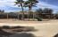 2732 S SAILORS Way, Gilbert, AZ 85295