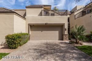 7272 E GAINEY RANCH Road, 107, Scottsdale, AZ 85258