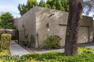 7209 E MCDONALD Drive, 12, Scottsdale, AZ 85250