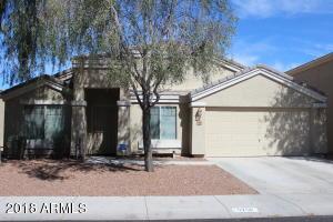 11750 W MONTANA DE ORO Drive, Sun City, AZ 85373