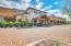 7450 E Wingspan Way, Scottsdale, AZ 85255