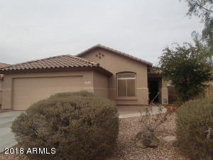 22946 W MORNING GLORY Street, Buckeye, AZ 85326