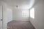 1634 W ENCANTO Boulevard, Phoenix, AZ 85007