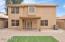 1442 E COMSTOCK Drive, Gilbert, AZ 85296