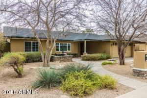 8413 E REDWING Road, Scottsdale, AZ 85250