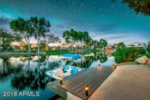 3310 S PLEASANT Place, Chandler, AZ 85248