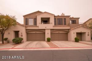 3131 E LEGACY Drive, 1018, Phoenix, AZ 85042